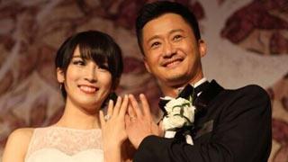 名侦探再曝吴京出轨!?