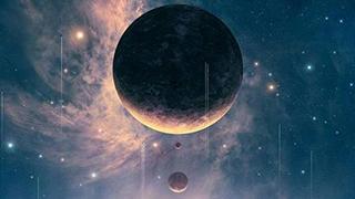 神秘水星迎绝佳观测时机