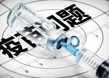 习近平主持政治局常委会会议