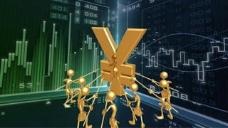 贷款市场报价利率形成机制