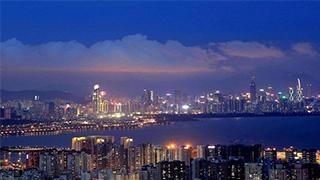 粤港澳大湾区三周年:创新协同 打造科技产业高地