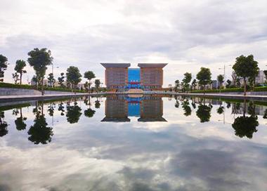 教育部:我国已建成世界规模最大的高等教育体系