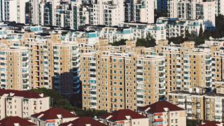 """22个重点城市住宅用地或实行""""两集中"""""""