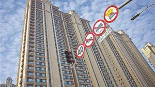 北京住房租赁市场成交恢复