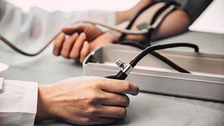 我国35岁以下高血压患者