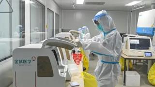 新冠病毒全球溯源研究报告